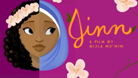 How We Raised $27,000 on Kickstarter for a Film About Black Teen Identity, First Love and Islam | Filmmaker Magazine | Diverse Books and Media | Scoop.it