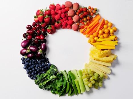 larECOnsciente: Documentário: Food Matters, O alimento é importante | Inovação, Saúde e Bem-Estar | Scoop.it