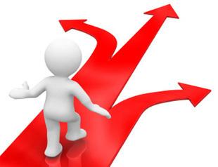¿Cómo elegir una buena empresa de multinivel? | | | Red amigo Telcel | Scoop.it