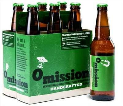 Health: Brewing industry responds to call for gluten-free beer | PostIndependent.com | gluten free beer | Scoop.it