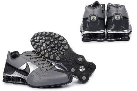 Nike Shox OZ Homme 0016 [CHAUSSURES NIKE SHOX 00049] - €61.99 : , PAS CHER CHAUSSURES NIKE SHOX!   nike shox i like   Scoop.it