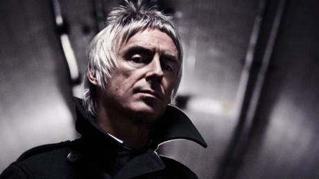 BBC - Music - Paul Weller | MUSIC ENGLISH FILE | Scoop.it