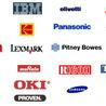 All Brand Inkjet Cartridges, Toner, Refills, Inks