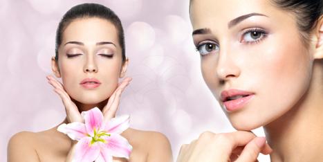 Get Younger Looking Skin And Feel Good | Isabzxson Sltz | Scoop.it