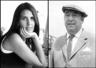 """""""Muere lentamente"""" no es un poema de Neruda - CULTURA Y SOCIEDAD - Diario de Navarra   Natura educa   Scoop.it"""