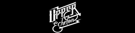 Upper Echelon Clothing   fashion   Scoop.it