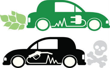 Do Hybrid Cars Live Up To The Hype? | Automotive secrets | Scoop.it