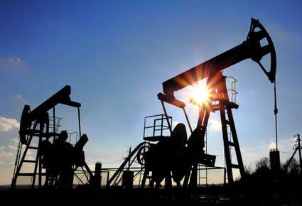 Eagle Ford not the only play in the area - Midland Reporter-Telegram | Oil and Gas | Scoop.it