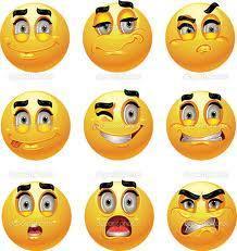 Exprimer ses émotions facilite la communication | Talents et compétences... | Scoop.it
