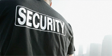 Siguranta protectie - Portalul firmelor de siguranta si protectie   sigurantaprotectie   Scoop.it
