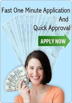 500 Loans Today- No Credit Check Loans- 500 Small Loans | 15 Minute Payday Loans Today @ | Scoop.it