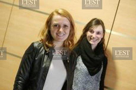 Initiative Besançon : la Fashion-Week des étudiants jeudi 26 mars - Est Républicain | Infos Mode, Beauté , VIP, ragots, buzz ... | Scoop.it