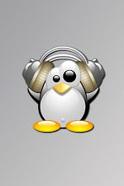 Momixcook: Blogs de recettes Thermomix | Blogs et recettes Thermomix | Scoop.it
