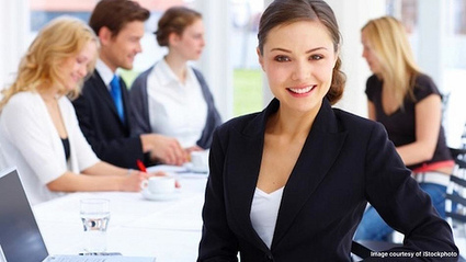 Job Searching Tips: What Do To When You Have No Professional Experience | Education | Scoop.it