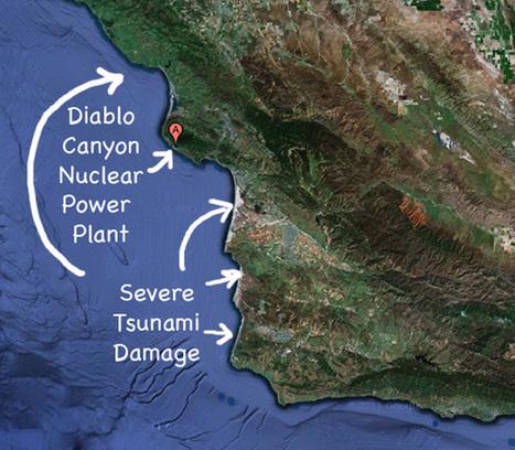 Landmark Federal Court Decision: Will It Speed Diablo Nuke's Demise? » EcoWatch | sustainablity | Scoop.it