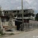 Construcción inconsulta avanza rápido en Vista Alegre | Busco casa | Scoop.it