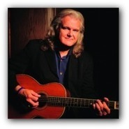 Mammoth Bluegrass Festival 2013 | Acoustic Guitars and Bluegrass | Scoop.it