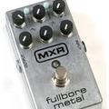 MXR: M-116 Fullbore Metal | Reviews @ Ultimate-Guitar.com | musical instrument | Scoop.it