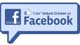 Video: 1st T20, Sri Lanka in Australia, 2012/13 (10 min highlights) | Sri Lanka | Cricket | Webpages I Like! | Scoop.it