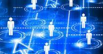 Les entreprises bien conscientes des enjeux d'une politique médias sociaux | L'Atelier: Disruptive innovation | Web 2.0 & Human resources | Scoop.it