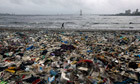How India's cities came to drown in sewage and waste | Gaea Matrix | Scoop.it