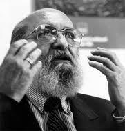 Paulo Freire - Pedagogía - RedDOLAC - Red de Docentes de América Latina y del Caribe - | Las TIC y la Educación | Scoop.it