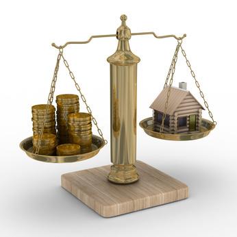 Face aux difficultés financières des locataires, des bailleurs acceptent de baisser leur loyer... en cours de bail !   Infos & Actualités de l'immobilier   Scoop.it