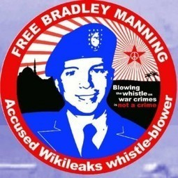 Review: 'The Radicalisation of Bradley Manning' | real utopias | Scoop.it