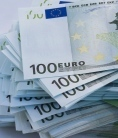 European research projects plagued by financial errors | Higher Education and academic research | Scoop.it