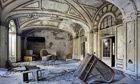 Detroit in ruins | Amazing Rare Photographs | Scoop.it