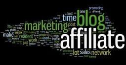 7 Tips To Build Successful Affiliate Marketing Programs   ClickCabin   Affiliate program   Scoop.it