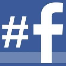Debunking 3 Common Complaints About Facebook Hashtags   Social Media Spoon   Scoop.it