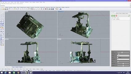 Veesus Ltd | Architecture, design & algorithms | Scoop.it