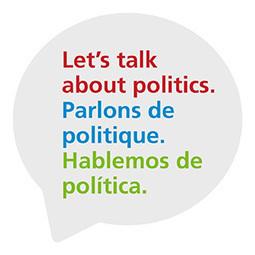 La protección social es un derecho humano, Alianza Progresista | fernandorodriguezmateos@yahoo.es | Scoop.it