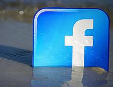 Social TV : TF1 et Canal+ s'associent à Facebook   community management   Scoop.it