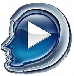 Music Genres Re-Sorted into 3 Clusters Linked to Personality | Klassieke muziek van Oude muziek tot Modern | Scoop.it