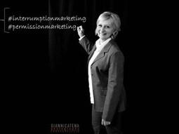 La tua campagna marketing funziona?   Comunicare fa Rima con Amare   Scoop.it