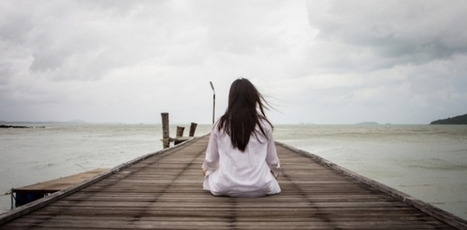 The Easy Way to Meditate | Meditation | Scoop.it