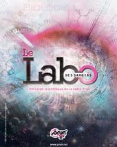 Université de Nantes - Labo des Savoirs : une conférence-débat sur le journalisme scientifique | Agenda de la Culture Scientifique et Technique | Scoop.it