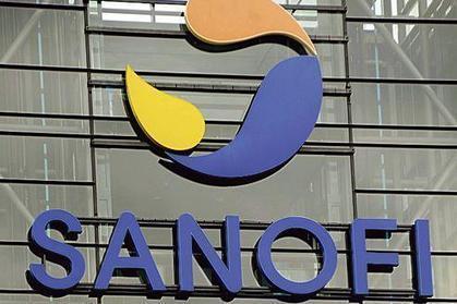 Sanofi profite du revers américain de Novo | L'actualité Industrie Pharma | Scoop.it