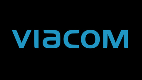 Viacom Inks Pact with Sony for Internet TV Service | All that's new in Television and Film | Scoop.it