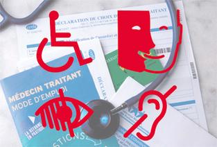 Handicap – Travailler avec le secteur «protégé et adapté» | Autisme actu | Scoop.it