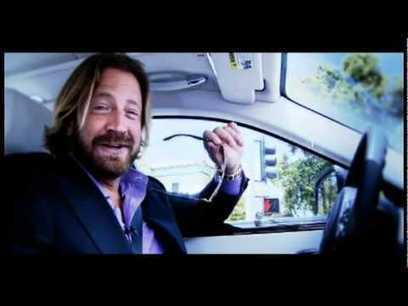 Online Business Success-Frank Kern Internet marketer- $20,000 video | Internet Marketing Stuff | Scoop.it