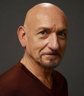 Ben Kingsley And Our Need For Appreciation - The Creative Mind | Developing Creativity | Scoop.it