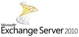 Hosted Exchange Solution - Revolution IT Company | IT Services | Scoop.it