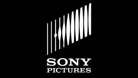 Deluxe Takes Over Sony Colorworks; Strikes Semi-Exclusive Deal With Sony Pictures | Digital Cinema | Scoop.it