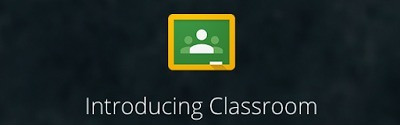 A Comprehensive Guide of Everything Teachers Need to Know about Google Classroom ~ Educational Technology and Mobile Learning | Education Technologies | Scoop.it | Scoop.it
