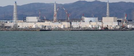 5 ans après Fukushima, les intérêts de l'industrie nucléaire ne sont pas ceux des citoyens, ni ceux de nos voisins | Toxique, soyons vigilant ! | Scoop.it