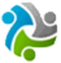 Use Public Domain Content For eBook Publishing | Redacción de contenidos, artículos seleccionados por Eva Sanagustin | Scoop.it