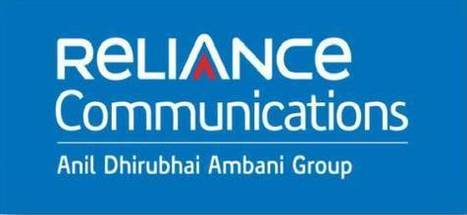 Reliance Customer Care Number: Prepaid, Postpaid & Netconnect Number | Driving School | Scoop.it